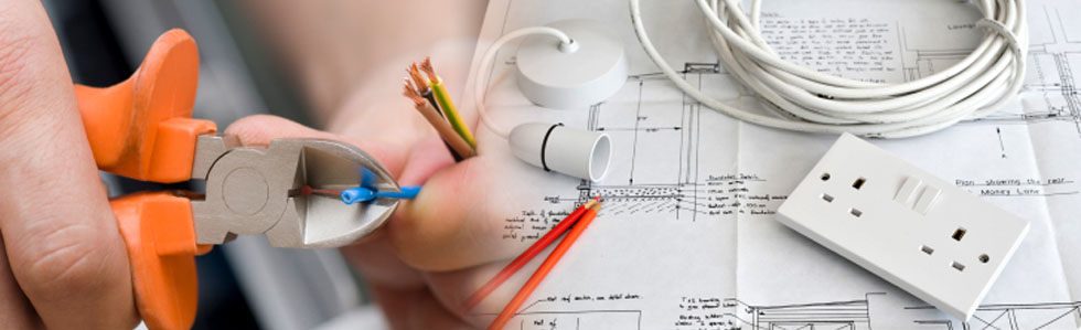 Electrical installation services Leeds